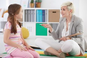 The Difference Between Educational Coaching and Tutoring