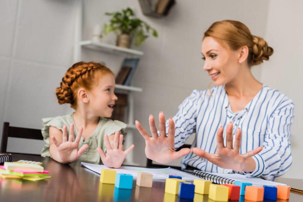 Educational Coach / Tutor Job Opening