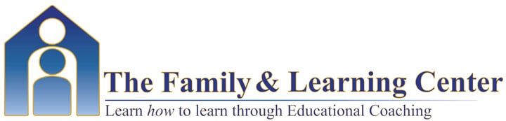 The Family & Learning Center