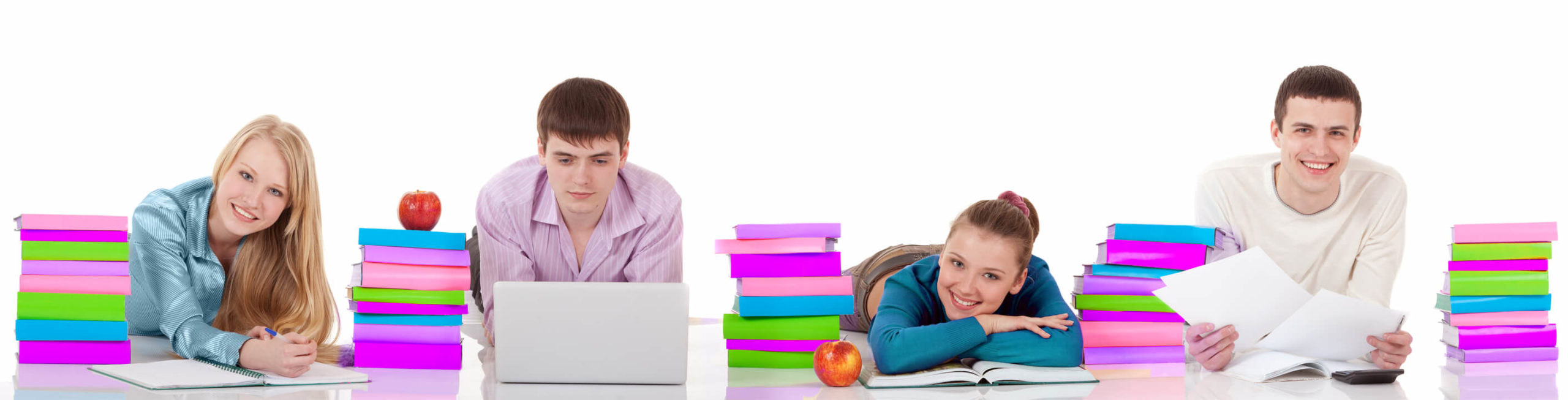 Home - Virtual Tutoring Sessions